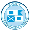 Society of Accredited Marine Surveyors New Jersey New York